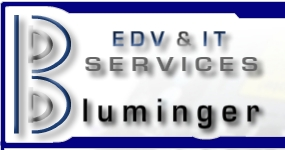 Bluminger EDV & IT SERVICES